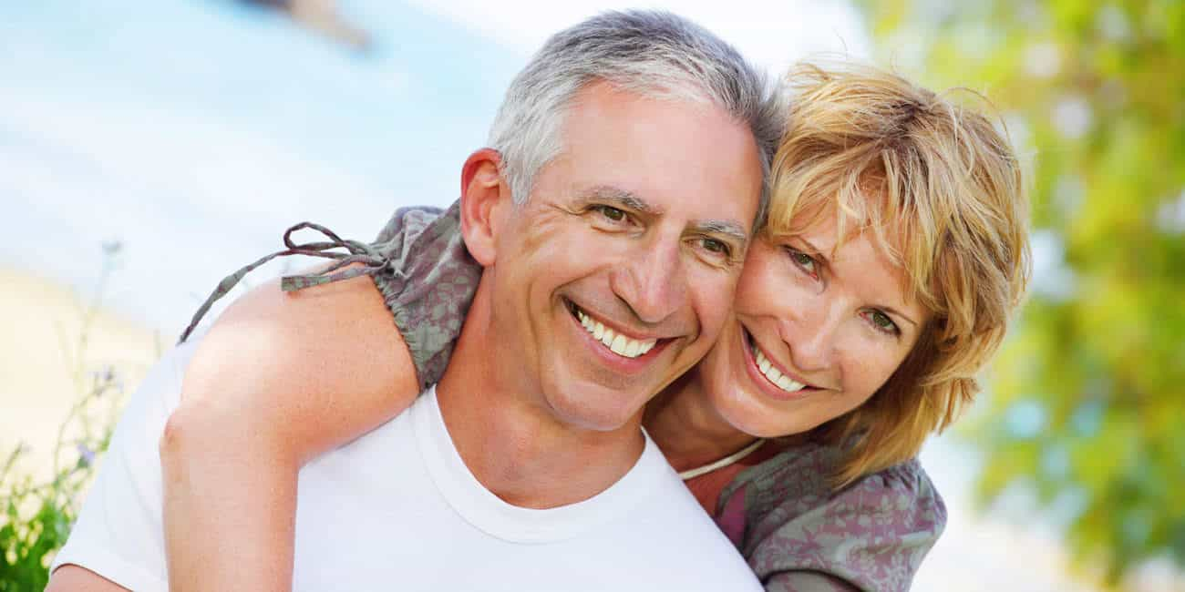 Wills & Trusts happy-couple Estate planning Direct Wills Queensbury